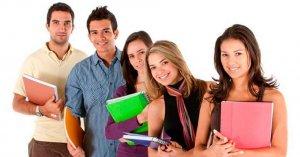 Treinta becas para apoyar la inserción laboral de menores y jóvenes