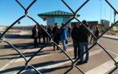 CSIF urge material de protección y personal médico en las cárceles