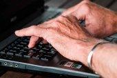 FOES informa a los autónomos de tramitación prestación