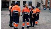 La Junta activa el Plan de Protección Civil