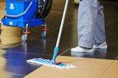 FOES pide extremar limpieza en comunidades de vecinos