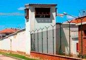 CSIF reclama el cierre de talleres productivos en la cárcel