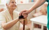 Recomendaciones a las residencias para mejorar bienestar mayores