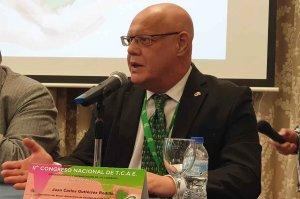 CSIF pone a disposición sus delegados y liberados en Sanidad