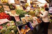 FECSoria elabora guía de establecimientos abiertos
