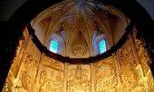 La parroquia de Ágreda facilita seguir celebraciones en facebook