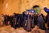 La Semana Santa se podría celebrar en septiembre