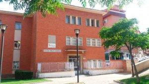 CSIF pide que no trabaje el personal no docentes de colegios