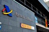 UPTA reclama moratoria para declaraciones de autónomos