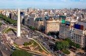 Casi 180.000 castellanos y leoneses residen en el extranjero