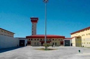 Denuncia por falta de protección contra coronavirus en cárceles