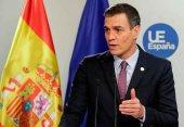 El Gobierno reactiva indultos en Estado de Alarma