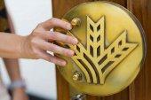 Caja Rural adelanta el cobro de la pensión