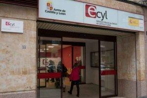 El ECyL refuerza en las redes sociales su atención no presencial