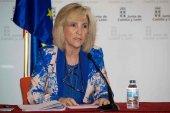 Casado anuncia la prueba de detención del COVID 19 en Soria