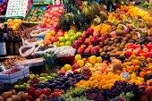 La dieta más aconsejable, también en confinamiento