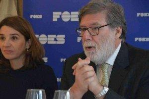 FOES pide medidas de apoyo a administraciones locales