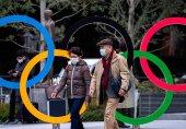 Los Juegos Olímpicos de Tokio se aplazan