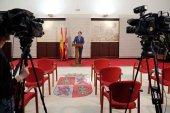 Plan de choque de la Junta para cohesión económica y social