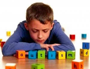 Súmate a la campaña de concienciación sobre el autismo