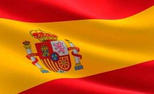 OPINIÓN: España, una nación heróica