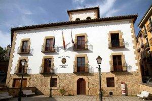 Noventa cursos on line en la UNED de Soria