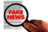 Guía policial para evitar las fake news