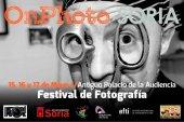 """Suspendido el V festival fotográfico """"On Photo Soria"""""""