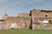 Dos nuevos monumentos, en la Lista Roja del Patrimonio