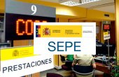 USO: instrucción al SEPE para prestaciones sin hijos