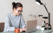 Recomendaciones de FOES para prevenir salud con teletrabajo