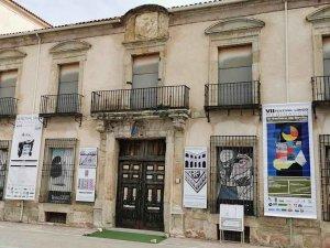 """El Festival Lírico representará """"El Barbero de Sevilla"""""""
