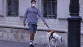 Decálogo veterinario para propietarios y mascotas