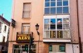 68 alojamientos turísticos, abiertos para servicios esenciales