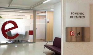 Casi 26.000 solicitudes de ERTEs presentadas en la Junta