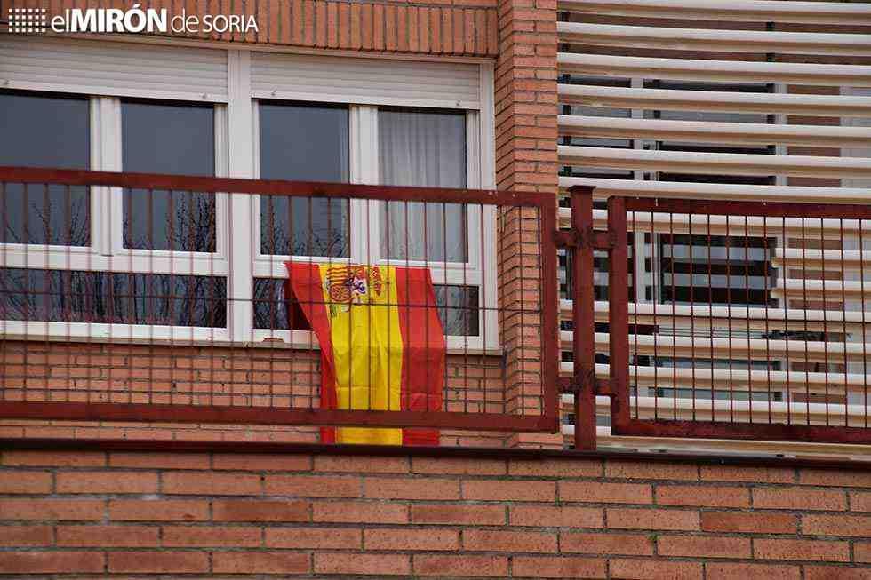 OPINIÓN:  El honor de España