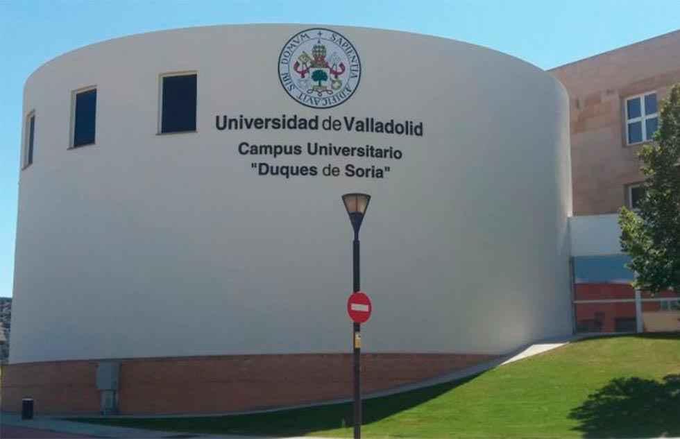 Las universidades terminarán curso con enseñanza telemática