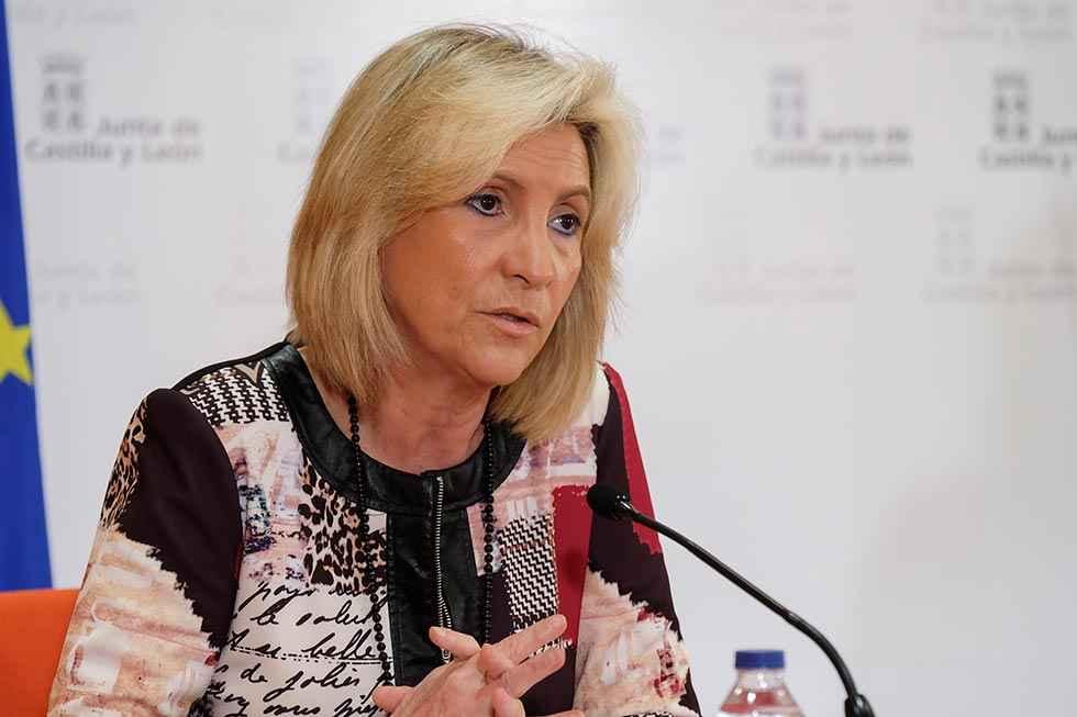 Casado pide extremar confinamiento en Soria