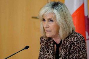La Junta, satisfecha por desestimación de recursos sobre falta de EPIs