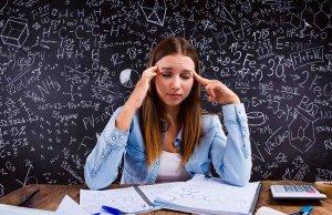 CSIF aboga por evaluaciones educativas en junio