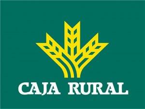 Caja Rural adelanta el pago de prestaciones por desempleo