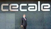 CECALE pide unidad de acción para revertir el impacto del Covid