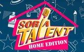 Soria Talent ameniza el confinamiento con concurso
