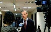 Más de 154.000 trabajadores afectados por ERTEs