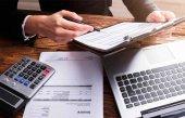FOES advierte de plazos en declaraciones de impuestos