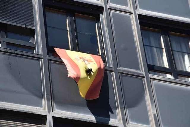 FOES exige el rescate de la economía provincial