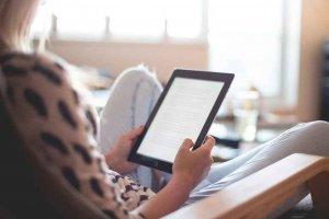 eBiblio y CineCyL incrementan sus usuarios durante confinamiento