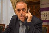 Serrano explica en RNE el Plan de Contingencia