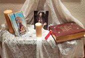 La Semana Santa de Ágreda, retransmitida on line
