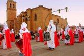 Una APP para disfrutar de la Semana Santa soriana